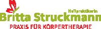 Körpertherapie Hannover Logo